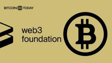 crypto news now